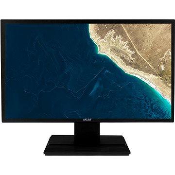 24 Acer V246HLbmd (UM.FV6EE.005)