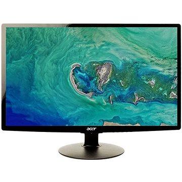 24 Acer S240HLbid (ET.FS0HE.005)