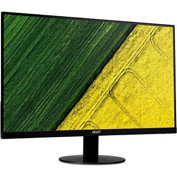"""23.8"""" Acer SA240YAbmi (UM.QS0EE.A04)"""