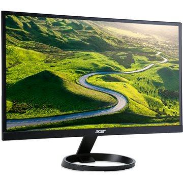 """21,5"""" Acer R221QBbmix, IPS LED Black (UM.WR1EE.B01)"""
