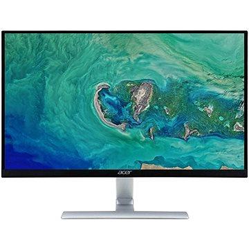 24 Acer RT240Ybmid (UM.QR0EE.005) + ZDARMA Externí USB tuner Technaxx DVB-T S6 Mini