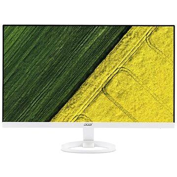 """27"""" Acer R271Bwmix, IPS LED, White (UM.HR1EE.B04)"""