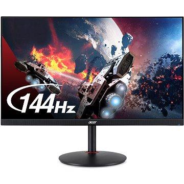 """27"""" Acer Nitro XV272P Gaming (UM.HX2EE.P07)"""