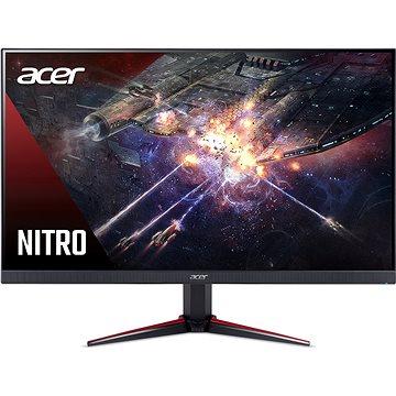 """27"""" Acer Nitro VG270S Gaming (UM.HV0EE.S01)"""