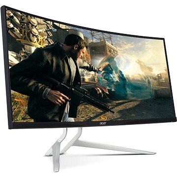 34 Acer XR342CKbmijqphuzx Gaming (UM.CX2EE.009)