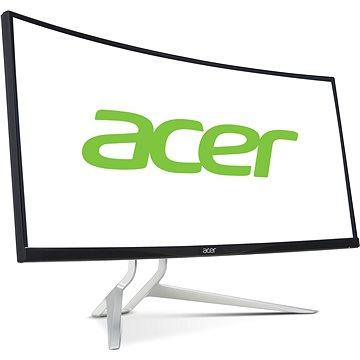 37.5 Acer XR382CQKbmijphuzx (UM.TX2EE.005)
