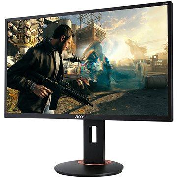 27 Acer XF270Hbmjdprz Gaming (UM.HX0EE.002) + ZDARMA Film k online zhlédnutí Lovci hlav Video kabel HDMI 1.4 PremiumCord 2m