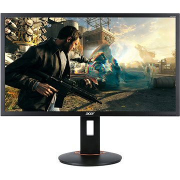 "27"" Acer XF270HAbmidprzx Gaming (UM.HX0EE.A05)"