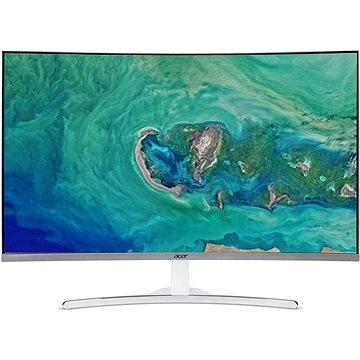 31.5 Acer ED322Qwmidx (UM.JE2EE.009)