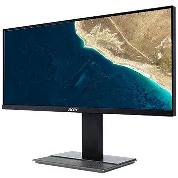 34 Acer B346CKbmijphzx (UM.CB6EE.018) + ZDARMA Film k online zhlédnutí Lovci hlav Video kabel HDMI 1.4 PremiumCord 2m