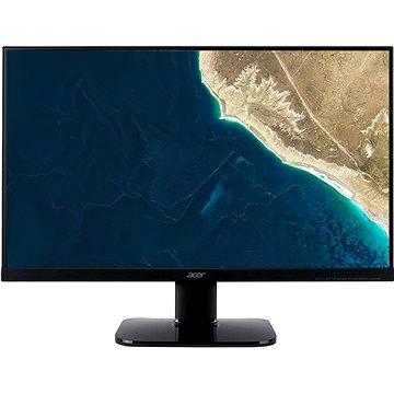 32 Acer Prodesigner BM320 (UM.JB6EE.009) + ZDARMA Externí USB tuner Technaxx DVB-T S6 Mini