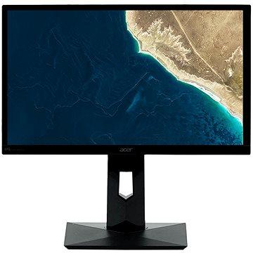 23.8 Acer CB241Hbmidr (UM.QB1EE.009)