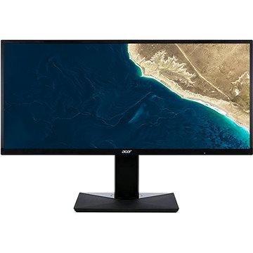 35 Acer CB351Cbmidphzx (UM.CB1EE.001) + ZDARMA Film k online zhlédnutí Lovci hlav Video kabel HDMI 1.4 PremiumCord 2m
