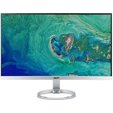 27 Acer H277HUsmidpx (UM.HH7EE.008) + ZDARMA Film k online zhlédnutí Lovci hlav Video kabel HDMI 1.4 PremiumCord 2m