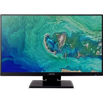 """23.8"""" Acer UT241Ybmiuzx (UM.QW1EE.001)"""