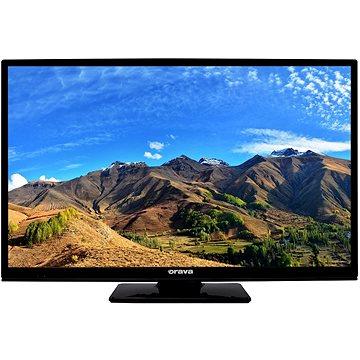 32 Orava LT-830 + ZDARMA Poukaz FLIX TV