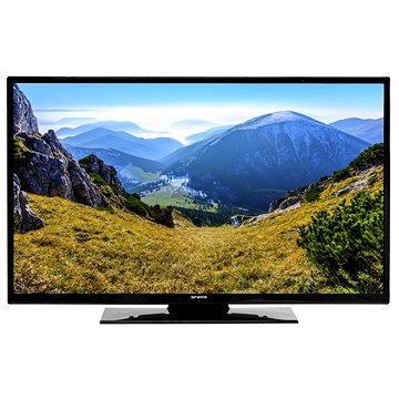 40 Orava LT-1012 (LT-1012 LED B82B) + ZDARMA Poukaz FLIX TV