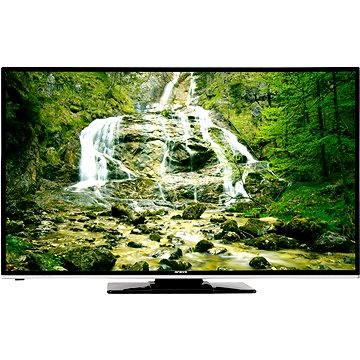 49 Orava LT-1222 + ZDARMA Poukaz FLIX TV