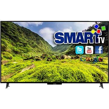 55 Orava LT-1396 + ZDARMA Poukaz FLIX TV Stolní mixér Orava RM-1500W