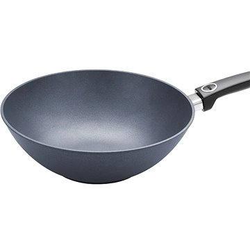 Woll Saphir lite wok 30cm (1030SLI)
