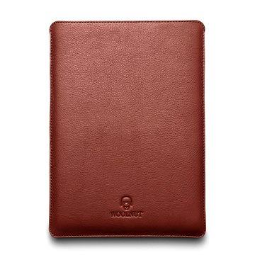 Woolnut Macbook Pro Retina 13 Cognac (360119)