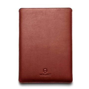 Woolnut Macbook Pro Retina 15 Cognac (360133)