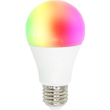 WOOX Light Bulb