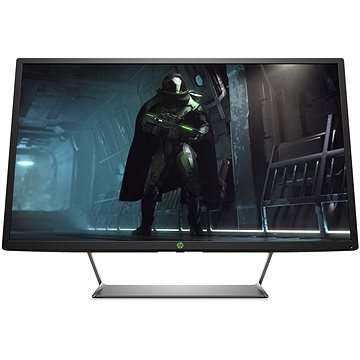 "32"" HP Pavilion Gaming HDR (3BZ12AA#ABB)"