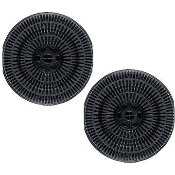 WPro Uhlíkový filtr AKB 000/1 (484000008782)