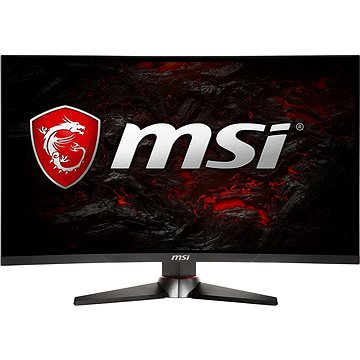 "27"" MSI Optix MAG27C (Optix MAG27C)"
