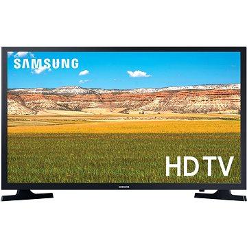 """32"""" Samsung UE32T4302 (UE32T4302AKXXH)"""
