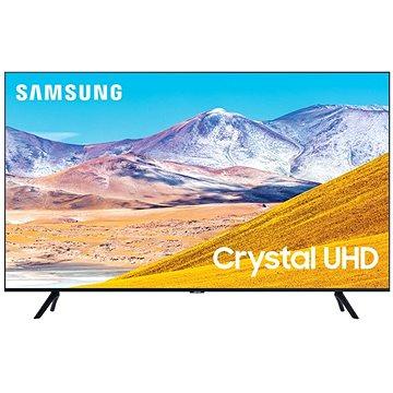 "50"" Samsung UE50TU8002 (UE50TU8002KXXH)"