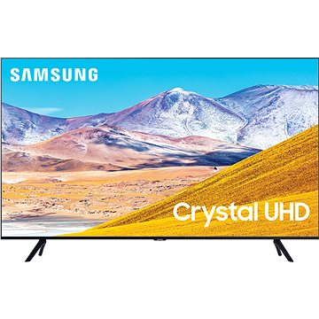 "50"" Samsung UE50TU8072 (UE50TU8072UXXH)"