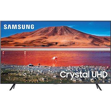 "65"" Samsung UE65TU7172 (UE65TU7172UXXH)"