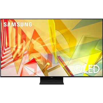 """75"""" Samsung QE75Q90T (QE75Q90TATXXH)"""