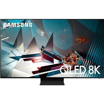 """82"""" Samsung QE82Q800T (QE82Q800TATXXH)"""