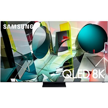 """85"""" Samsung QE85Q950T (QE85Q950TSTXXH)"""