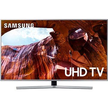 """43"""" Samsung UE43RU7452 (UE43RU7452UXXH)"""