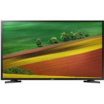 "32"" Samsung UE32N4002 (UE32N4002AKXXH)"