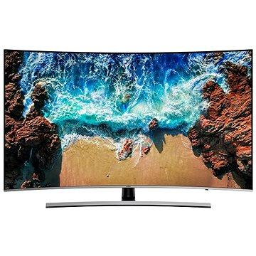 "55"" Samsung UE55NU8502 (UE55NU8502TXXH)"