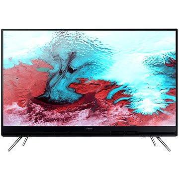 32 Samsung UE32K4102 (UE32K4102AKXBT) + ZDARMA Promo DIGI TV SUPERSPORT na 6 měsíců zdarma pro TV Samsung CZ