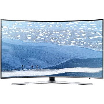 49 Samsung UE49KU6652 (UE49KU6652UXXH)