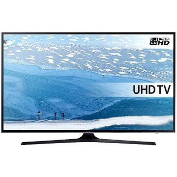 50 Samsung UE50KU6092 (UE50KU6092UXXH)