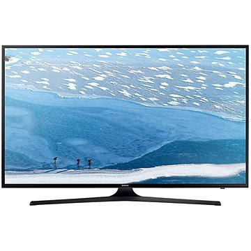 55 Samsung UE55KU6092 (UE55KU6092UXXH)
