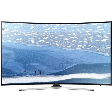 55 Samsung UE55KU6172 (UE55KU6172UXXH)