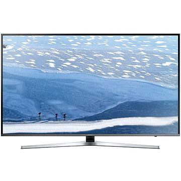 55 Samsung UE55KU6452 (UE55KU6452UXXH)
