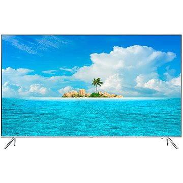 55 Samsung UE55KS7002 (UE55KS7002UXXH) + ZDARMA Promo Extra ŠPORT HD+ na 6 mesiacov zadarmo pro TV Samsung SK