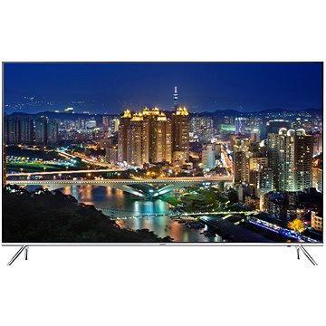 60 Samsung UE60KS7002 (UE60KS7002UXXH) + ZDARMA Promo Extra ŠPORT HD+ na 6 mesiacov zadarmo pro TV Samsung SK