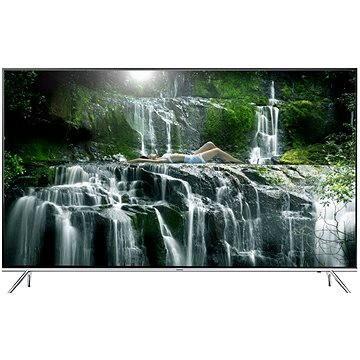 65 Samsung UE65KS7002 (UE65KS7002UXXH) + ZDARMA Promo Extra ŠPORT HD+ na 6 mesiacov zadarmo pro TV Samsung SK