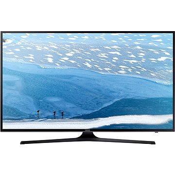 70 Samsung UE70KU6072 (UE70KU6072UXXH)